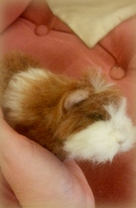 Needle felted guinea pig (31)