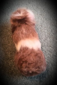 Needle felted guinea pig (7)