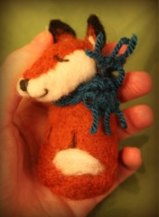 winter fox2