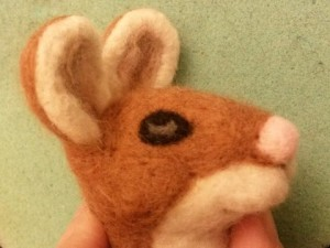 03-mouse eye7
