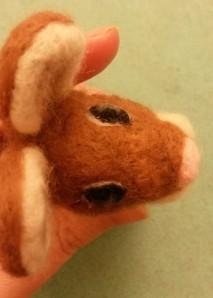 09-mouse eye12