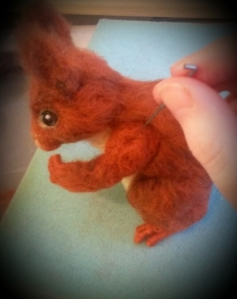 03-Needle felted squirrel (12)