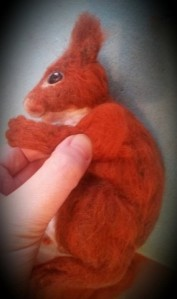 05-Needle felted squirrel (14)