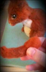 06-Needle felted squirrel (15)