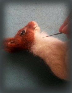 17-Needle felted squirrel (30)