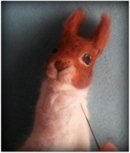 19-Needle felted squirrel (32)