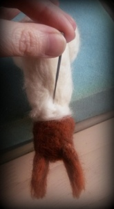 20-Needle felted squirrel (33)
