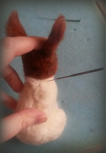 21-Needle felted squirrel (34)