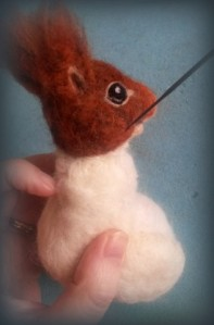 22-Needle felted squirrel (35)