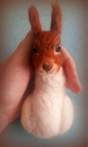 24-Needle felted squirrel (37)