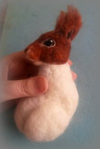 25-Needle felted squirrel (38)