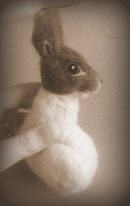 27-Needle felted squirrel (40)