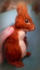 32-Needle felted squirrel (46)