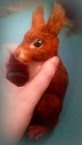 33-Needle felted squirrel (48)
