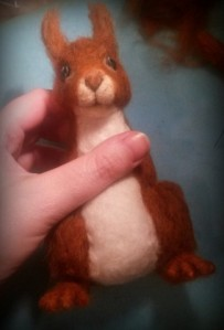 34-Needle felted squirrel (49)