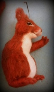 36-Needle felted squirrel (51)