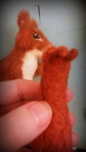 37-Needle felted squirrel (52)