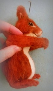 38-Needle felted squirrel (53)