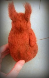 41-Needle felted squirrel (56)
