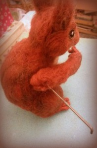 42-Needle felted squirrel (57)