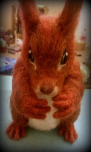 43-Needle felted squirrel (58)