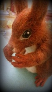 44-Needle felted squirrel (59)