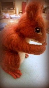 45-Needle felted squirrel (61)
