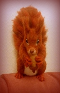 46-Needle felted squirrel (62)