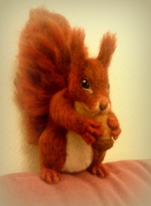 47-Needle felted squirrel (63)