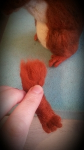 48-Needle felted squirrel (.1)