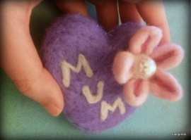 felted heart (29)