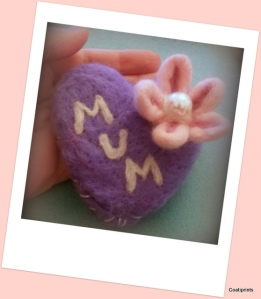 felted heart (30)
