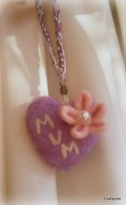 felted heart (38)