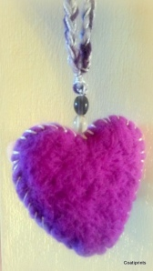 felted heart (39)