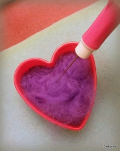 felted heart (41)