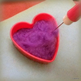 felted heart (42)