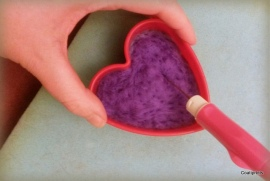 felted heart (43)