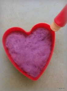 felted heart (44)