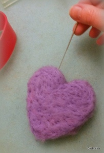 felted heart (45)