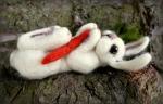 needle felted bunny (8)