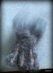 Felted bird (21)