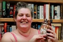 Owl (3)