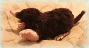 11-Needle felted mole (14)