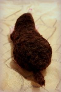 12-Needle felted mole (15)