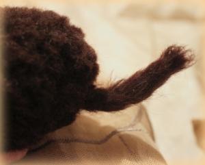 17-Needle felted mole (20)