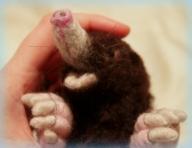 23-Needle felted mole (24)