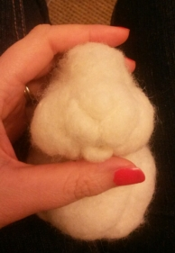 Needle felted WIP guineapig (17)