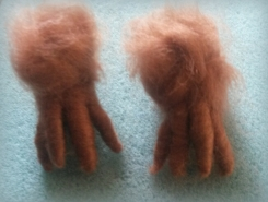 Needle felted WIP guineapig (28)