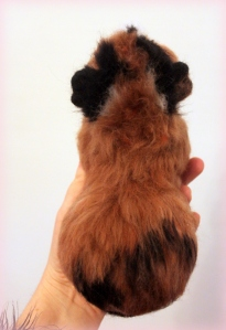 Needlefelted guinea pig (3)