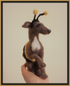 27-Needle felted dog (43)